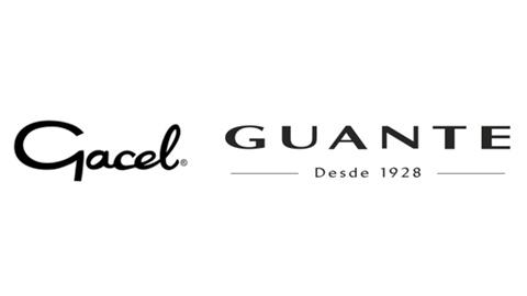 Imagen logo Gacel y Guante