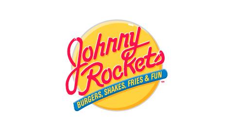 Imagen logo Johnny Rockets
