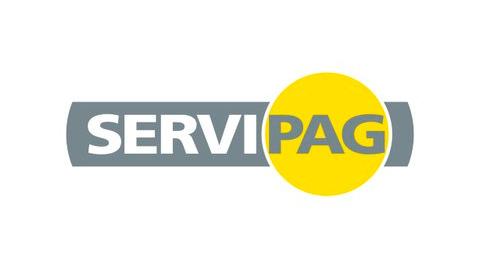 Imagen logo Servipag